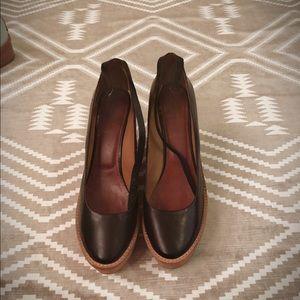Shoes - Isabel marrant